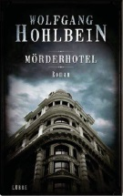 M�rderhotel